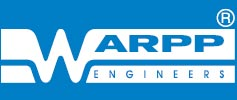 Warpp Engineers Pvt Ltd.